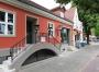 Potsdamer Straße 3 - Straßenansicht