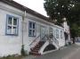Potsdamer Straße 3 - Straßenansicht vorher