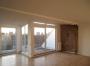 Gartenhaus - Loggia zum 2. Hof