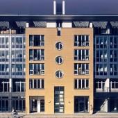 Karl-Philip-Moritz-Haus